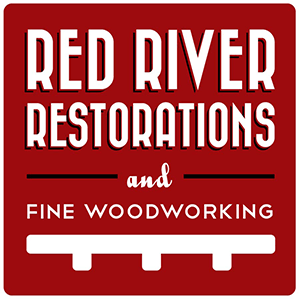 Red River Restorations